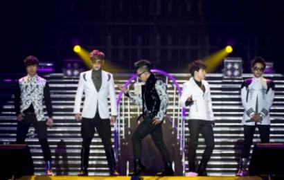 [新闻]140909 PSY、BIGBANG将出演仁川亚运会开、闭幕式的压轴舞台