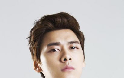 [新闻]150107 年度最受青少年喜爱的男歌手提名:李易峰