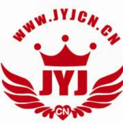JYJCN