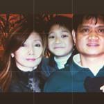 [新闻]150327 Jackson王嘉尔发表生日感言:我是个笨小孩