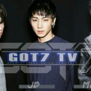GOT7TV