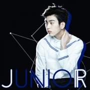 Junior朴珍荣TV