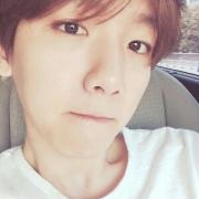 Byun_Aliee_