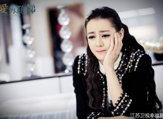 [新闻]160310 《爱的阶梯》今晚江苏卫视开播、主角高颜值个个抢眼