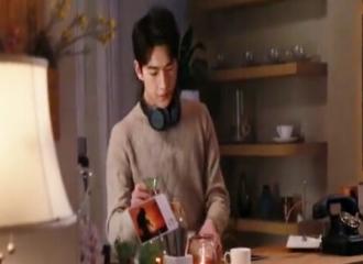 """[分享]160319 杨洋首部微电影""""治愈之岛""""花絮温暖首发"""
