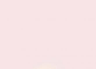 [新闻]160331 《太阳的后裔》可爱饭绘壁纸 继续期待今晚剧集