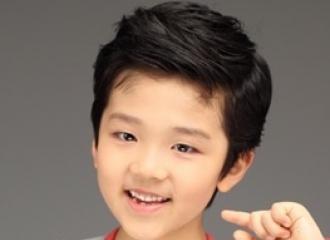 [分享]160507 《W》儿童角色已确定 新片计划明日投入拍摄