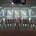 [新闻]160529 《ROCK THE WORLD》MV观看量破百万 金俊秀SNS感谢粉丝厚爱