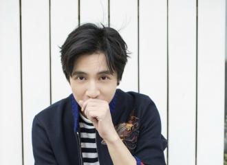 [新闻]160627 薛之谦:我很难快乐的原因是我的野心很大