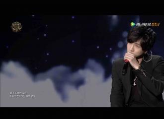 [新闻]160701 《作战吧偶像》首播 薛之谦回归歌手身份