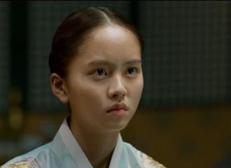 [新闻]160715 所炫参演电影《德惠翁主》将于今年八月在韩国上映