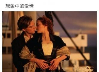[新闻]160801 《男人帮朋友》即将播出 谁来抱走演员薛
