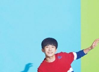 [新闻]160810 假如添福宝参加了奥运会