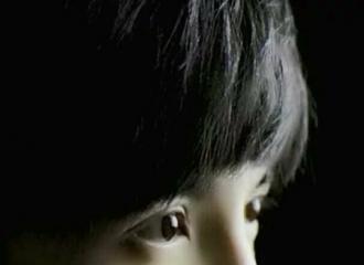 [分享]160909 薛之谦牵手黄龄 献唱《我不是潘金莲》推广曲