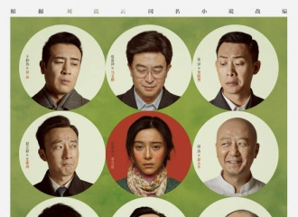 [新闻]160909 薛之谦新歌《来日方长》于9月12日发布