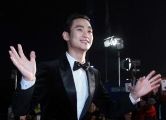 [新闻]160912 敬业秀贤《REAL》追加拍摄结束将于中韩同步上映