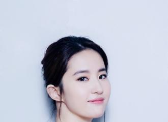 [分享]160928 刘亦菲出席Dior活动高清美图