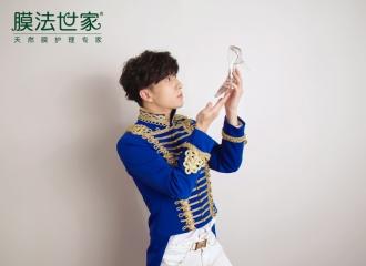 [薛之谦][分享]191025 历史上的今天|薛之谦微电影《灰姑娘》上线 这样的王子请给我来一打!