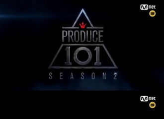 [新闻]161223 《Produce 101》男生篇将于2017年上半年播出