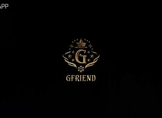 [新闻]170113 31届金唱片颁奖典礼直播进行中 GFriend带来两首歌曲的精彩舞台
