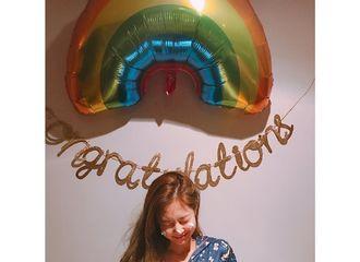 [分享]170116 HAPPY BIRTHDAY!JENNIE小仙女迎来第22个生日
