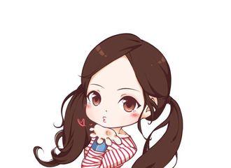[分享]170120 萌西卡饭绘来袭  想要抱走这只可萌可帅的卡宝宝!