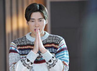 [新闻]170121 《爱在春蕾》制作人盛赞李易峰 歌曲预计23日首发