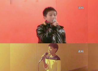 [新闻]170122 《加油男孩》今晚播出 一起见证三只的成长与锐变!