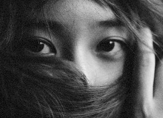 [新闻]170213 f(x)Krystal和June One Kim惊喜合作  新曲15日公开