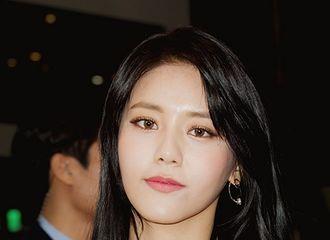 [新闻]170217 传AOA惠晶加盟《SNL Korea9》 tvN称尚未确定