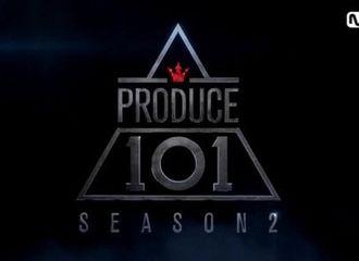 [新闻]170220 《Produce101》第二季26日初拍摄 各大经纪公司加入