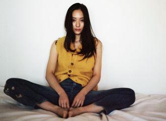 [分享]170223 郑秀晶xJune One Kim的Art Collaboration项目画报展示会照片惊喜公开