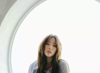 [新闻]170227 泰妍正规专辑《My Voice》主打曲《Fine》预告公开 梦幻旋律如醉如梦