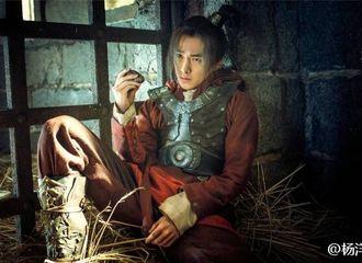 [分享]170226 为杨洋学点营销知识,向全世界安利最好的他!