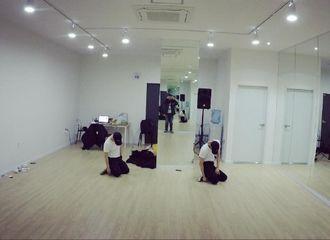 [分享]170228 火热的舞蹈室惊现两个KAI?真假钟仁你能分辨吗?