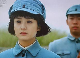 [新闻]170325 《胭脂》播出收视稳定    演技与实力并存的演员颖