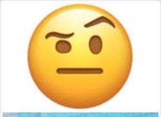 [分享]170326 emoji新表情叕来了! 陈伟霆实力演绎行走的表情包