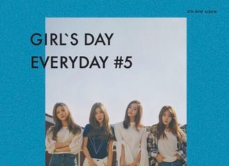 [新闻]170328 宣传小能手上线 给Girl's Day打歌的李旼赫