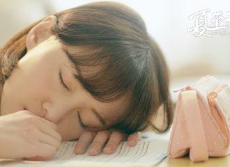 [新闻]170427 郑爽深夜回答提问 果然是一直在努力的暖心偶像