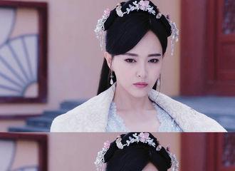 [新闻]170428 《锦绣未央》获最佳中文电视剧奖 唐嫣视频发表获奖感言