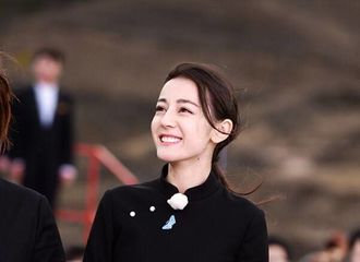 """[新闻]170512 灵魂歌手迪丽热巴即将上线 意外暴露""""音痴""""属性"""