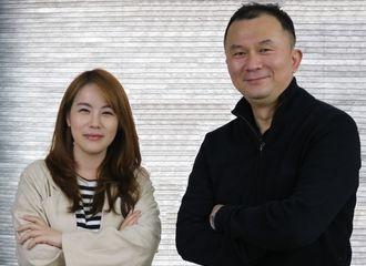 [新闻]170523 mystic X SM合作综艺  NCT马克-朴载正作为首期嘉宾7月播出