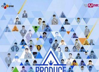 [新闻]170617 《PRODUCE101》S2最终落幕 WANNA ONE成员分别是?