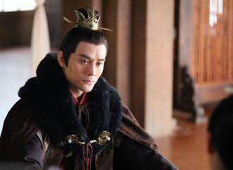 [新闻]170711 网曝王凯出演《真三国无双》 扮演一代枭雄曹操