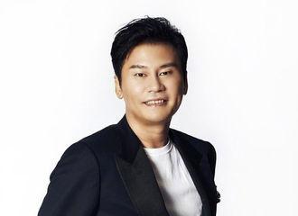 """[新闻]170719 YG杨贤硕社长出任女团选秀节目评委 """"请先照顾好旗下艺人"""""""