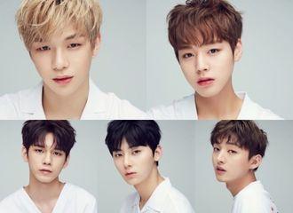 [新闻]170724 《HT3》最终出演成员确定!这五位成员28日参与录制!