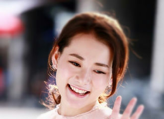 [分享]170925 今日份的可爱小姐姐 苏果小可爱来报道啦