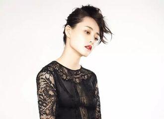 富二代app[新闻]170926 一双灵动大眼睛  性格直爽大方的她璀璨夺目!
