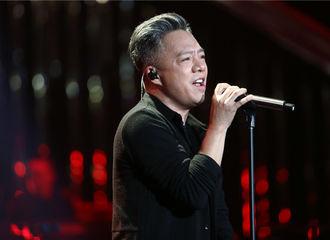 [新闻]170104 湖南卫视《歌手》首发阵容正式曝光