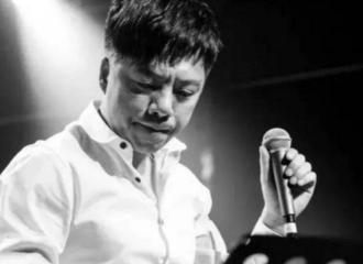[新闻]170104 Jessie J张韶涵李圣杰李晓东GAI张天 2018年《歌手》首发阵容惊喜多